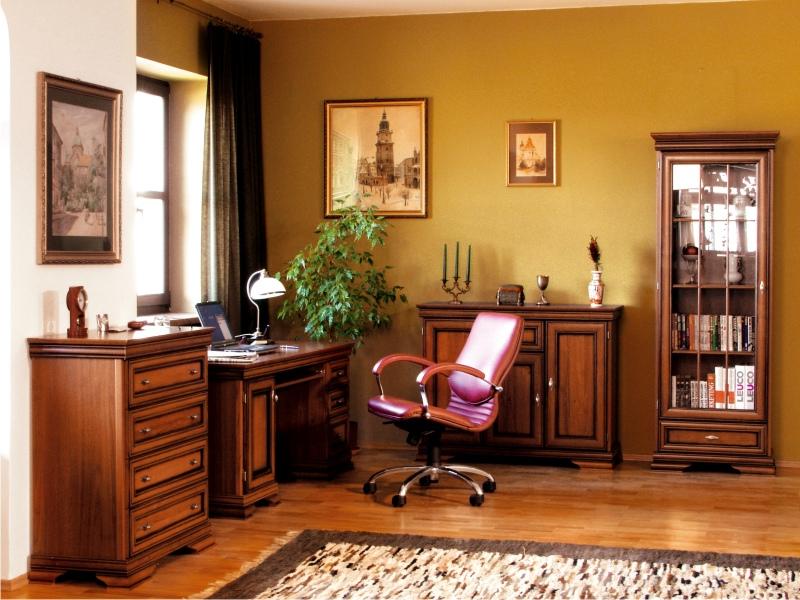 Hogy az irodában is jól érezzük magunkat! Irodai szék.hu
