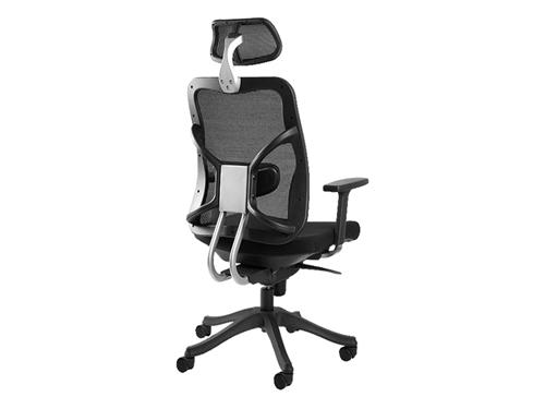 milyen a jó irodai szék