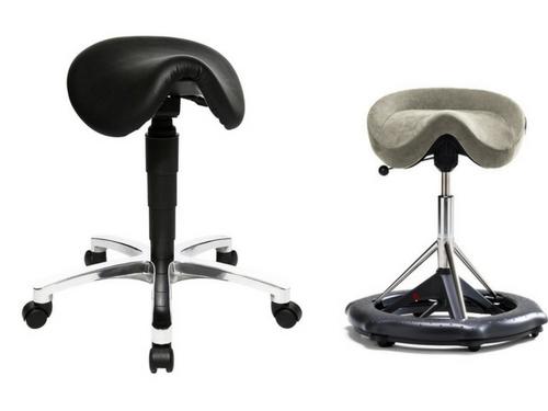 irodai szék háttámla használata